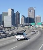 Dallas, TX Mobile Fingerprinting Service